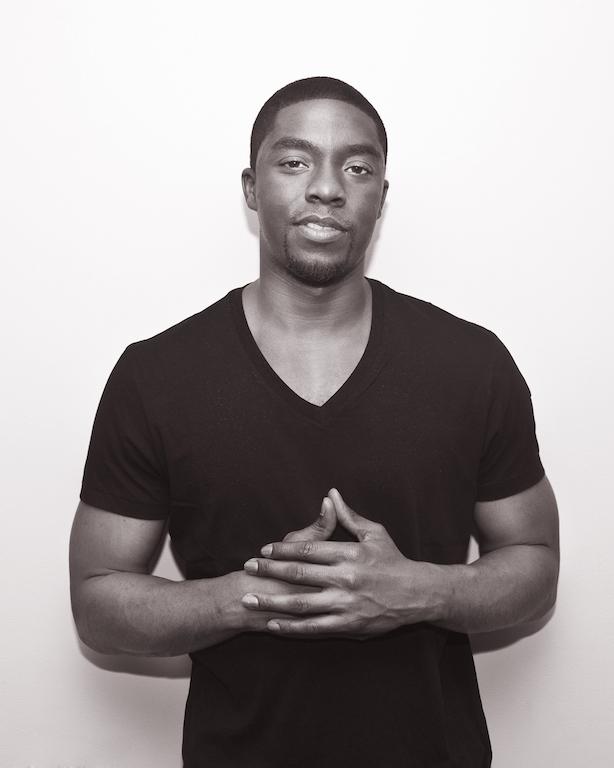Derrick Ethan Law III